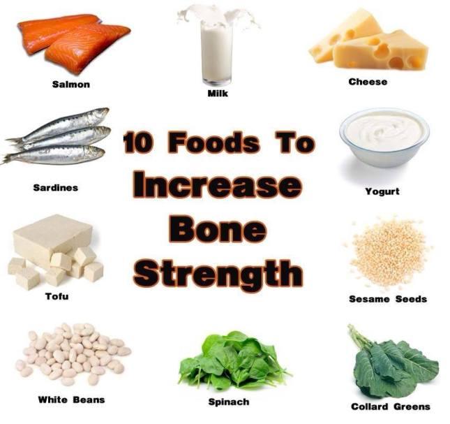 Food Sources 4
