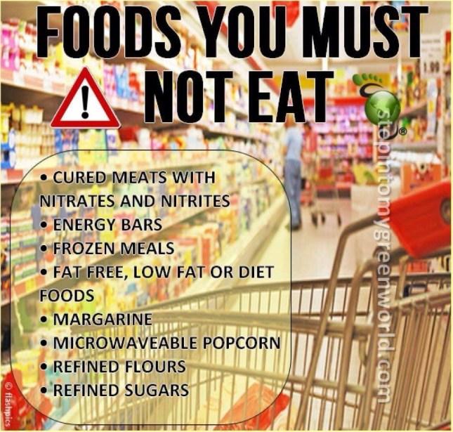 Food Sources 6
