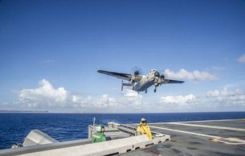 US Navy 1