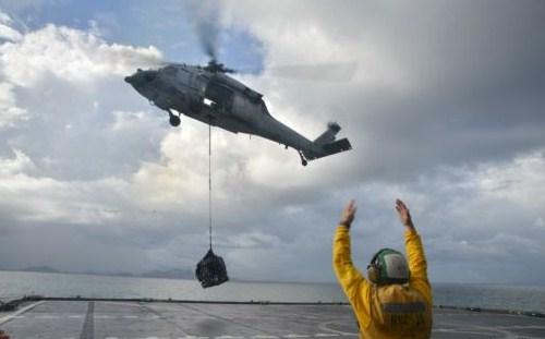 US Navy 4